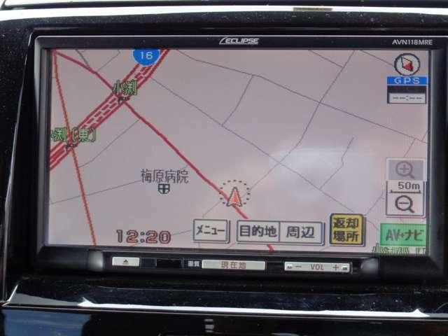 パワースライドドア スマートキープッシュスタート SDナビ ETC 社外13インチアルミホイール サイドSRSエアバッグ 助手席座面収納 電動格納ミラー