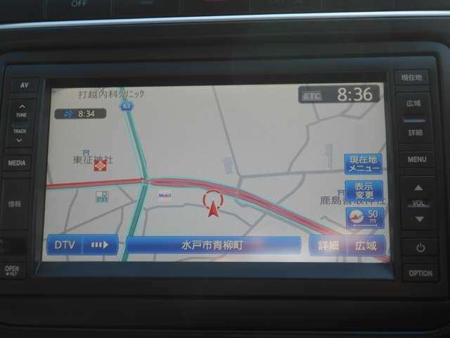 高性能&多機能な割には非常に使い易く、ほとんどの操作を画面のタッチパネルにて、操作して頂けますので、すぐに慣れて頂けます。また、地図も更新済みですので(新東名高速道路全線記載)安心して長く使えます!(^^)!