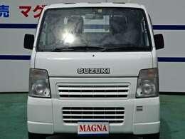 マグナオート独自の販売方法には、お得な情報と安心な情報が盛りだくさん☆詳しくはhttp://www.magna.jpまで