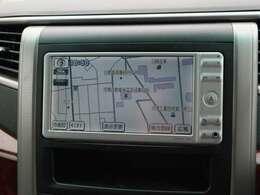 ☆ネットパークでは店舗配送前のU-Carを掲載しております。現車確認、商談、ご契約はU-Car店舗での対応となります