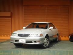 トヨタ マークII の中古車 2.5 グランデ 埼玉県さいたま市北区 41.8万円