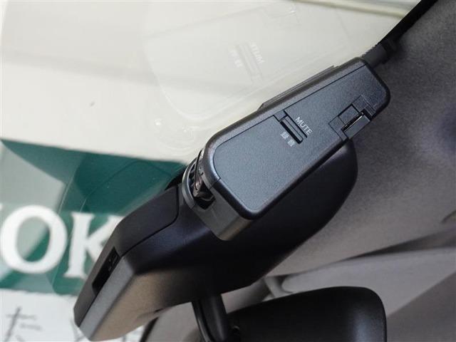 ドライブレコーダーを装備してます。もしもの時の状況証拠に、楽しい旅行の記録としても重宝します。