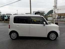 お店・お車の詳しい情報はhttp://www.nambaauto-s.com/を是非覗いてみて下さいませ☆無料通話(携帯可)0078-6002-682813