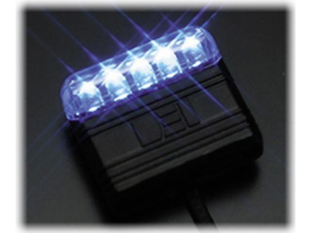 Bプラン画像:LEDスキャナー付き。※画像とスキャナーは変更になる場合がございます。