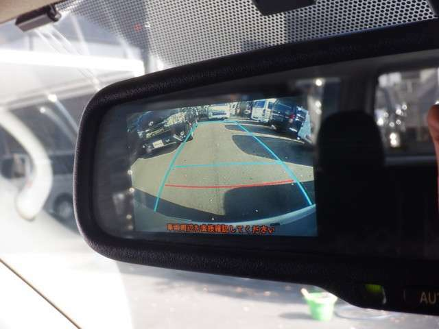 HDD地デジナビ/ビルトインETC/スマートキー&エンジンプッシュスタート/Bカメラ/ローダウン/LEDヘッドライト/BATTLESHIP16inアルミ/フロントスポイラー/レザー調シートカバー