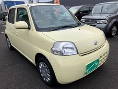 ダイハツ エッセ の中古車 660 X 埼玉県八潮市 20.0万円