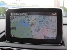 純正SDナビ!地デジTV視聴可、Bluetooth接続可能です!
