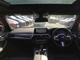 ファイナンス商品、自動車保険、ドライブレコーダーの取扱いもございます。お車に関することは全て当社にお任せ下さい☆詳細は店舗まで♪BPS六甲アイランド店♪0078-6002-404284)☆