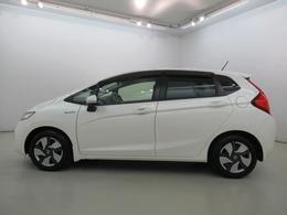 県外の方は別途費用がかかります。現車確認して頂ける方への販売に限らさせて頂きます。