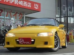 ホンダ ビート 660