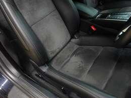 ☆お車でご来店の際も、お客様駐車場をご用意しております。