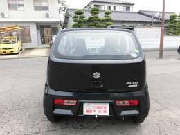 香川三菱自動車は、香川県内に整備工場を7ヵ所展開しております。お住まいに近い店舗でご購入後はしっかりサポートします。