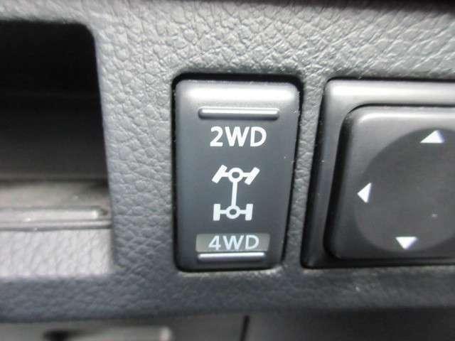 お車の販売だけではなく、アフターパーツも取り付け可能です!ナビ・HID・オーディオ取り付け可能です!