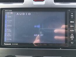 ◇4WD◇社外SDナビ(フルセグ/SD/CD/DVD/BT/AM/FM)◇バックカメラ◇アイサイト◇レーンキープアシスト◇横滑り防止機能◇クルーズコントロール