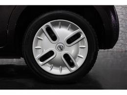 国産スタッドレスタイヤ アイスガードIG50プラス ミゾも良好です!