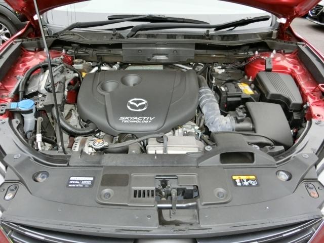 エンジン他、機能とも特に問題ありません。点検整備付になりますので安心お渡しです!