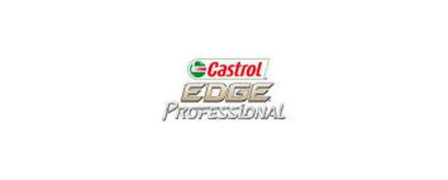 Bプラン画像:★エンジンの事を一番大切に考えたカストロール高級オイルです!