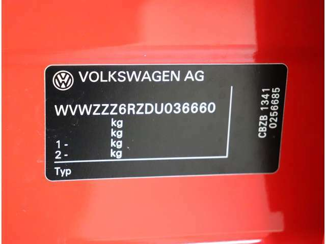 ★フォルクスワーゲンの認定中古車は71項目の点検を実施しております。