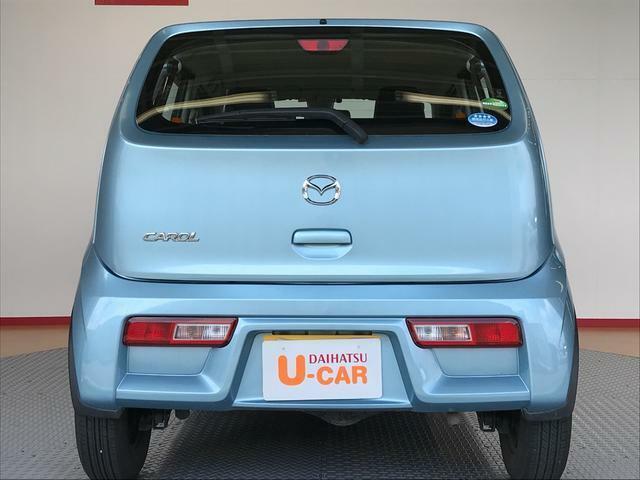 中古車は一物一価、同じようなお車でも、整備状況、内外装の状態など様々です。