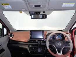 日産の中古車には、全車無料(1部加入できない車両があります)でワイド保証がついております。有料で延長保証も出来ます。お問い合わせは096-355-2377まで!