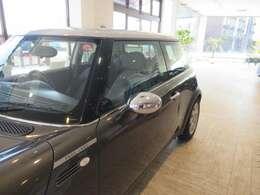 ユーザー買取車 本革 シートヒーター HID ETC 純正CD クロムライン