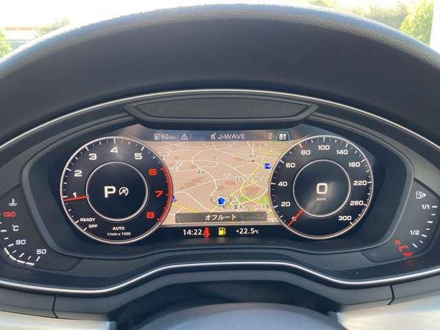 Audi Approved Automobile柏の葉では厳選した認定中古車を取り揃えております。『ご納車前100項目点検整備』『Audi認定中古車保証』で安心のAudi Lifeをご提供致します。 TEL04-7133-8000 担当 : 佐藤