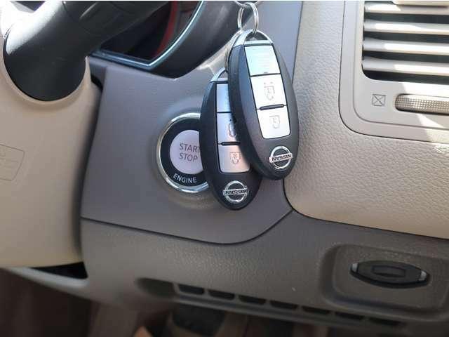 こちらのお車が気になった方は店舗直通ダイヤル048-756-9910までお気軽にお問い合わせください!営業時間外にご覧なられましたら、忘れないうちにお問い合わせボタンから在庫の確認して頂くことをお勧め致します!