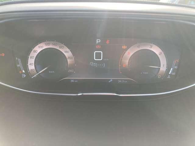 車内除菌消臭施工実施中!!気になる臭いや菌を除去する車内コートをオプションでご用意しております♪ぜひお問合せくださいませ☆