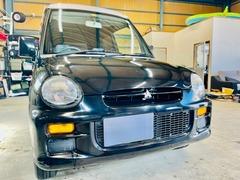 三菱 ミニカトッポ の中古車 660 Q坊 愛知県名古屋市中川区 29.8万円
