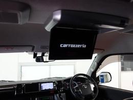 29年式ワゴンGL4WDR1シートアレンジトリプルナビパッケージ入庫致しました!!新品16インチアルミ新品TRD風バンパー装着済み!!