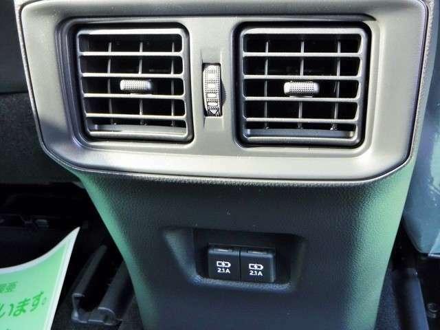 ハンズフリーパワーバックドアもオプションで75,600円で装着可能です。ボタンひとつで閉める必要はなくなります。運転席からも操作ができます。(0066-9711-204819)ネット担当の前田まで電話お待ち致しております。