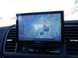 装備情報:社外メモリーナビ・純正CDオーディオ・ETC・キーレス・パドルシフト(後期流用)・ダッシュボードマット・運転席電動シート・キセノンライト・社外17インチAW