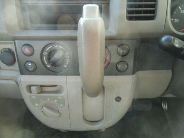 当社HPでもその他の車両を確認頂けます http://nku.jp