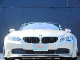 ホームページにて私たちの会社についてご紹介させて頂いております◇お時間がございましたら是非ご覧ください◇https://www.smileland.co.jp/◇常に進化し、プロの自動車ディーラーとして日々精進して参ります◇