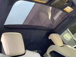 ■レクサス新車保証継承OK!■第三者車両鑑定書付!■1オーナー!■禁煙車!■メーカーオプションカラー083ホワイトノーヴァガラスフレーク■HUDヘッドアップディスプレイ■3眼LEDヘッドライト■ガラスルーフ