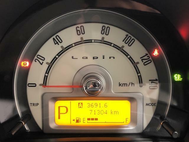 71304km。