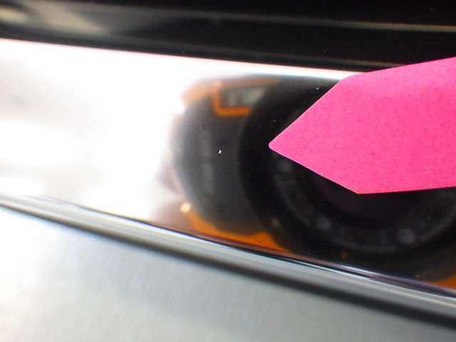 レクサスの名にふさわしいU-Carをお求めのお客様のために生まれたレクサス認定中古車。