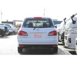全国に多数販売させていただいております!写真では伝わらない車両の状態などご希望が御座いましたら、現車を確認しながら詳細にお伝えします!ローン申込みも電話・メールにて簡単です。045-303-3066