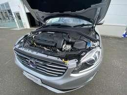 ◆力強いT6エンジンを是非こ体感ください。◆