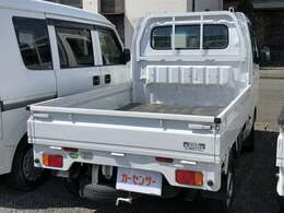 【CAR SHOP EMBLEM】静岡県富士市鈴川東町2-4◆ご連絡・ご来店お待ちしております。◆