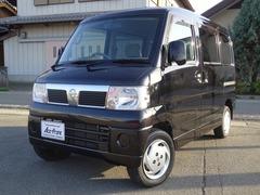 日産 クリッパーリオ の中古車 660 E 徳島県徳島市 27.8万円