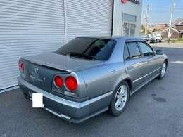 グレード:2.000cc GT スペシャルエディション SDナビ 地デジ ブルートゥース ETC 全長調整式車高調