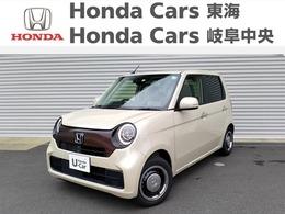 ホンダ N-ONE 660 オリジナル