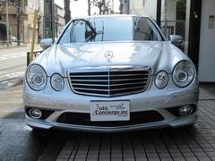 メルセデス・ベンツ Eクラス の中古車 E300 アバンギャルドS 東京都世田谷区 77.0万円