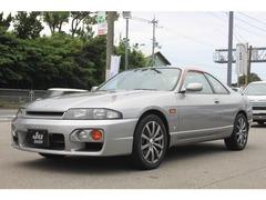 日産 スカイラインクーペ の中古車 2.5 GTS25t タイプM 大阪府堺市美原区 158.0万円