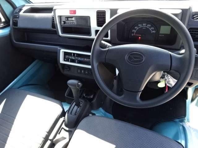 省力パック付き(フル装備&キーレス付き)  届出済未使用車 マット、バイザー付き価格です! 衝突被害軽減ブレーキ:スマアシ バックソナー エマージェンシーストップシグナル LEDヘッドライト 強化サス