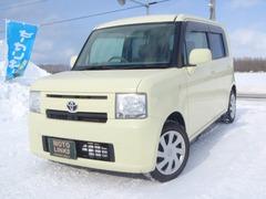 トヨタ ピクシススペース の中古車 660 X 北海道石狩市 19.7万円