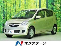 ダイハツ ミラ 660 メモリアルエディション 4WD 4WD・純正オーディオ