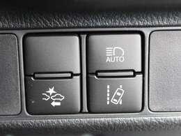 【安全装備】死亡事故約7割が「歩行者事故」「正面衝突・車線逸脱」そして「追突」に分類されます。これらの事故が起こりやすいシーンをカバーする先進の予防安全パッケージ、それがトヨタセーフティセンスです。