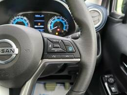 高速道路で便利な【プロパイロット】も搭載!!アクセル、ブレーキ、ハンドル操作をドライバーに代わり自動で制御してくれます♪